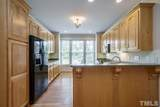 10 Clyde Court - Photo 9