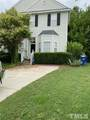 4117 Beaufain Street - Photo 1