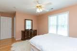 3106 Coxindale Drive - Photo 13