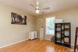 3106 Coxindale Drive - Photo 16