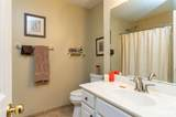 3106 Coxindale Drive - Photo 18