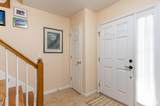 3106 Coxindale Drive - Photo 3