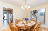 3106 Coxindale Drive - Photo 5
