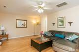 3106 Coxindale Drive - Photo 7