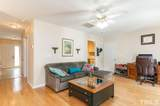 3106 Coxindale Drive - Photo 8