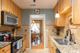 3106 Coxindale Drive - Photo 9