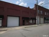 120 - A Vance Street - Photo 1