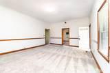 4205 Draughon Road - Photo 15