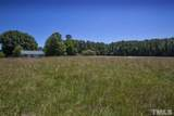 707 Mineral Springs Road - Photo 10