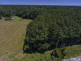 707 Mineral Springs Road - Photo 14