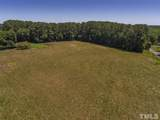 707 Mineral Springs Road - Photo 16