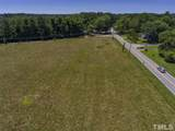 707 Mineral Springs Road - Photo 17
