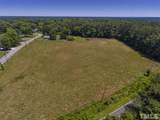 707 Mineral Springs Road - Photo 18