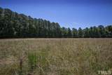 707 Mineral Springs Road - Photo 2
