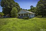707 Mineral Springs Road - Photo 7