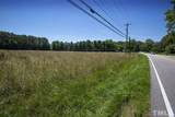 707 Mineral Springs Road - Photo 9