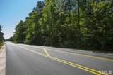 12117 Strickland Road - Photo 18