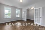 224 Beverly Place - Photo 2