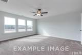224 Beverly Place - Photo 3