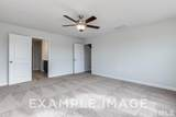 224 Beverly Place - Photo 4