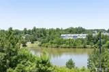 1013 Waterford Lake Drive - Photo 15