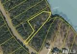 6108 Plantation Pointe - Photo 2