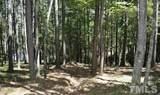 6108 Plantation Pointe - Photo 9