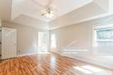 8956 Willow Trace Court - Photo 16