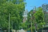 617 Cabarrus Street - Photo 16
