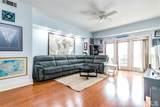 222 Glenwood Avenue - Photo 2