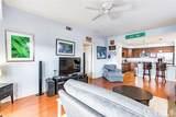 222 Glenwood Avenue - Photo 5