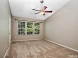 8233 City Loft Court - Photo 13