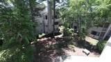 600 Audubon Lake Drive - Photo 18
