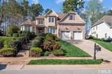 8214 Stonetown Avenue - Photo 1