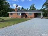 844 Oak Grove Road - Photo 1