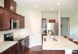 289 Rolling Meadows Drive - Photo 10