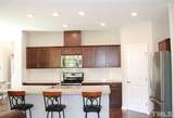 289 Rolling Meadows Drive - Photo 11