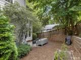 1104 Banbury Woods Place - Photo 27