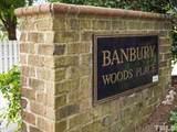 1104 Banbury Woods Place - Photo 29