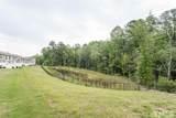 100 Hawkstone Drive - Photo 8