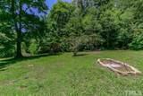 1544 Hidden River Court - Photo 27