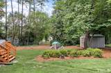 1025 Indian Trail Drive - Photo 27