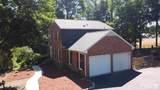 1523 Bentwood Drive - Photo 25