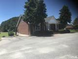 2337 Us 301 Highway - Photo 2