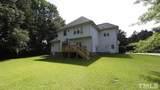 8332 Mt Pleasant Church Road - Photo 22