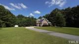 8332 Mt Pleasant Church Road - Photo 3