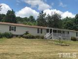 1450 Kelly Brewer Road - Photo 1