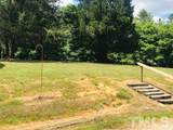 1450 Kelly Brewer Road - Photo 12