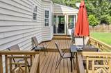 4708 Waterford Cove Drive - Photo 14