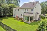 4708 Waterford Cove Drive - Photo 15